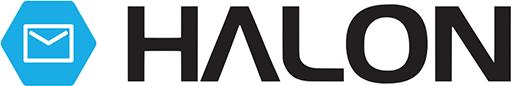 Halon logo