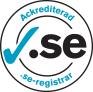 se_ackrediterad
