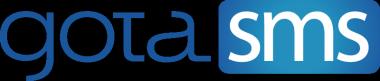 logo_GotaSMS