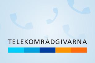 footer_banner_telekomradgivarna